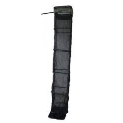 Садок Flagman прямоугольный 50х40 см, 3.0 м