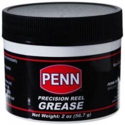 Смазка PENN Reel Grease tube 56 g (консистентная)