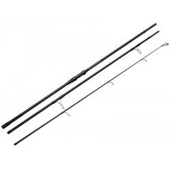 Удилище сподовое Prologic C-Series Spod & Marker AB 12ft 3.60м 5lbs Xtra Distance 3sec, вес 480г, тр.длина 126см, кольцо 50мм