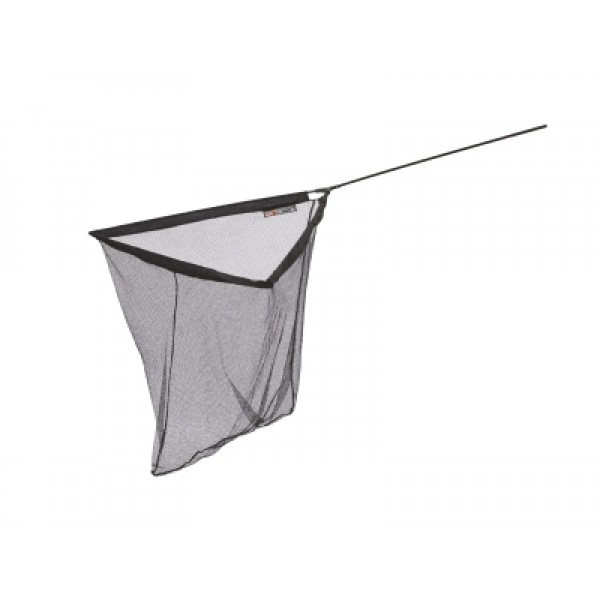 Подсак карповый Prologic Classic Carbon Landing Net 42in 1.8m 1sec Handle