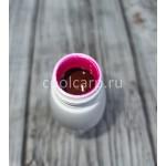 Пылящий аттрактант CarpHouse Super Sweet Smoke Клубника розовый 120мл.