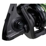 Катушка Carp Pro D-Carp 5500