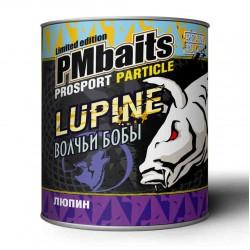 Зерновая смесь MINENKO LUPINE (900мл)