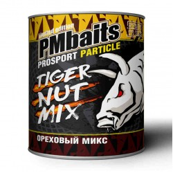 Зерновая смесь MINENKO TIGER NUT MIX (900мл)