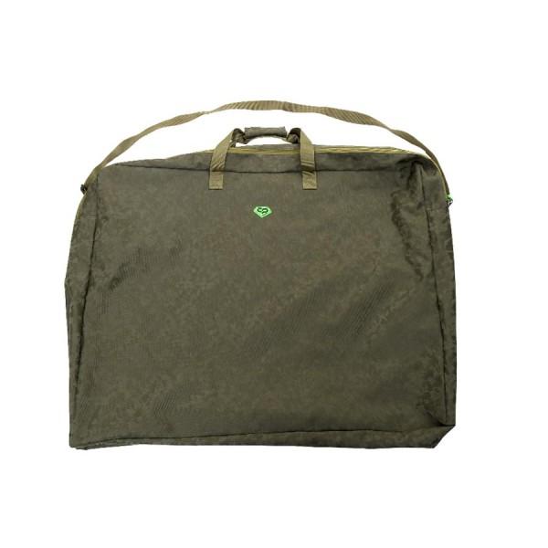 CARP PRO Чехол-сумка Diamond для кресла и кровати 95х75х23см