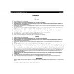 Набор электронных сигнализаторов поклевки Carp Pro Rondel 4+1