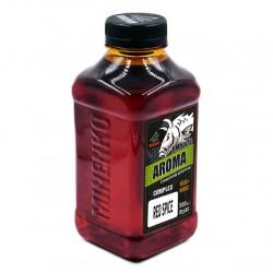 Ароматизатор MINENKO Aroma Red Spice (Специи)