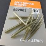 AC2003 Anti tangle sleeves