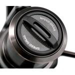 Катушка Carp Pro Torus Cast 8000 SD