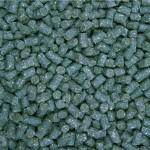 Пеллетс MINENKO Betain Green 10мм (1кг)