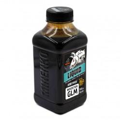 Активатор клёва MINENKO Liquid Booster GLM (Зеленогубый моллюск)
