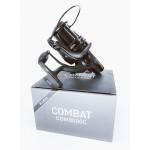 Катушка безинерционная Kaida COMBAT 8000C