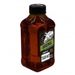 Ароматизатор MINENKO Aroma Tiger Nut (Тигровый орех)