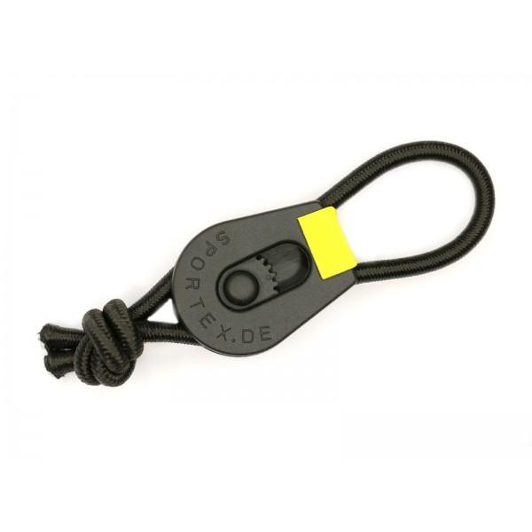 Клипсы для крепления удилищ Sportex Rod Clips Super Safe (упак.2шт)