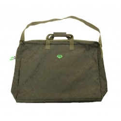 Сумка-чехол Carp Pro Diamond Bag for Chair & Unhooking Mat