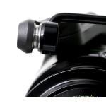 Катушка Carp Pro D-Carp Feeder 5500 FS