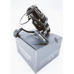 Катушка безинерционная Kaida CONCORDE 6000F
