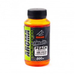 Ароматизатор MINENKO Aroma Peach (Персик) 200 мл