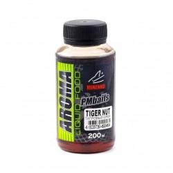 Ароматизатор MINENKO Aroma Tiger Nut (Тигровый орех) 200 мл