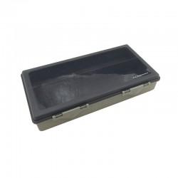 Коробка Flagman Feeder Box