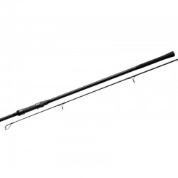 CARP PRO Удилище карповое 2-х секц. Ram XD 13' 3,9м 3-5oz 50мм