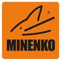 Новинки от Minenko