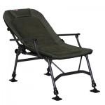 Кресло JRC Cocoon 2G Relaxa Recliner