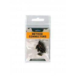 Method Connectors