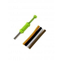 Набор плавающих пенок + инструмент BAIT BALANCING KIT