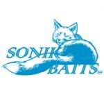 Sonic Baits