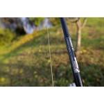 Удилище карповое 3.60 м Sportex (Спортекс) - Competition NT Carp 12 ft 3.5 lb New