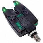 Набор сигнализаторов с пейджером Flajzar (Флазар) - Neon TX3 Set 4+1