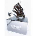 Катушка безинерционная Kaida COMBAT 7000C