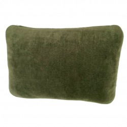 Подушка карповая 34х50см