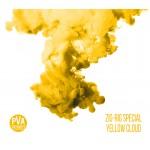 FEM ZIG-Rig Cloud Yellow Killer 300ml