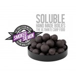 FFEM Super Soluble Boilies HNV-Smoked Salmon 16/20mm