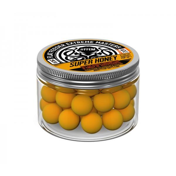 FFEM Pop-Up Super Honey 14mm