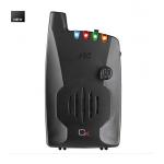 Набор сигнализаторов с пейджером Разноцветные JRC - Radar CX Set 3+1 Multicolor