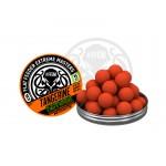 FFEM Pop-Up Tangerine 14mm