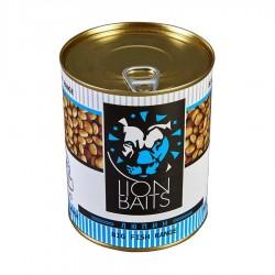 """Lion Baits Зерновая смесь Lupin """"Люпин"""" - 900 мл"""