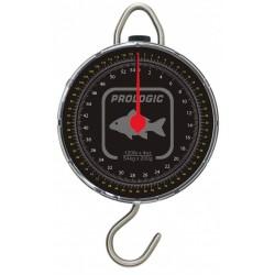 Весы механические Prologic Specimen/Dial Scale 120lbs - 54Kg