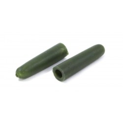 Конус Nautilus Rig Sleeves Soft Olive