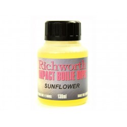 Richworth дип Sunflower (Подсолнух) 125мл