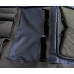 Чехол Carp Pro 600D 6 удилищ 3.6 м с катушками
