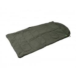 Спальный мешок Carp Pro