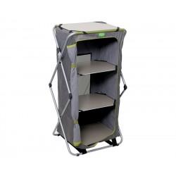 Органайзер для аксессуаров Carp Pro