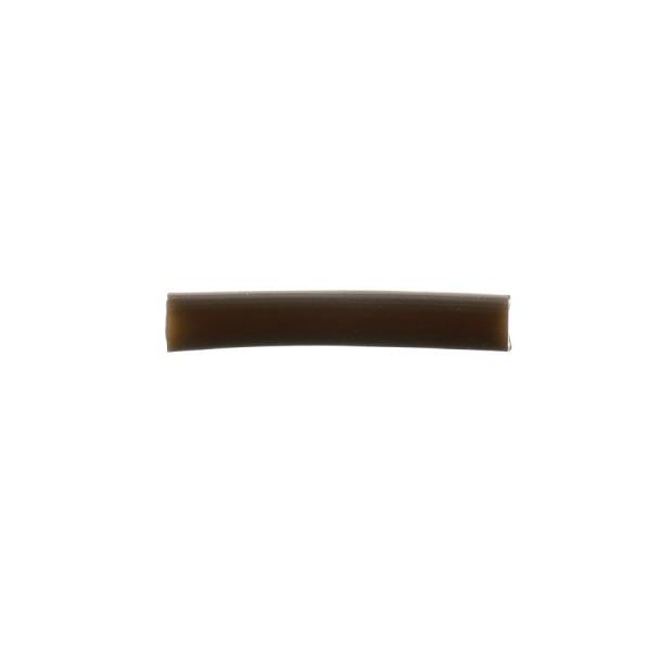 Силиконовая трубка Carp Pro 2.5 мм