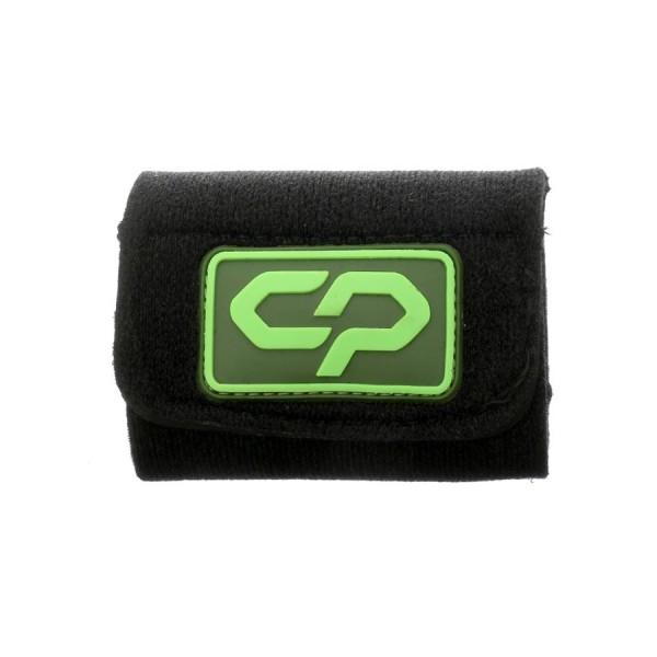 Бандаж неопреновий Carp Pro для удилищ