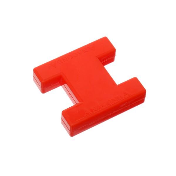 Маркерный поплавок Flagman Anaconda H-Block Marker Mini