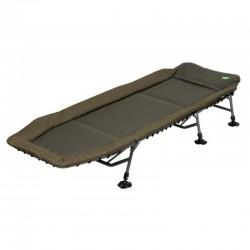 Кровать карповая Carp Pro Light
